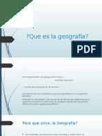 Presentacion IFD 19 y 20