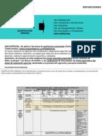 Area central-area monumental-centro historico.pdf