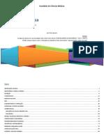Sebenta de Terapêutica - 2011.2012