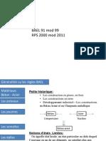 Cours-Béton armé 1-31.pdf