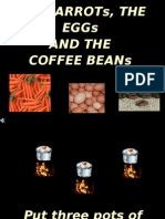 Coffee Motivation3829