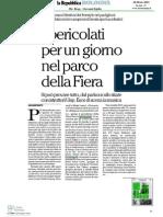 20150530 Repubblica Bologna