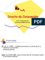 Slides_CEF_CDC_ResolucaoCMNeCodigoCivil_TatianaMarcello (2).pdf
