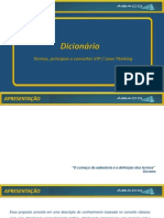 0-DICIONARIO-TECNICO