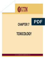 Chapter6 SKF4163_Toxicology [Compatibility Mode]