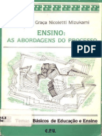 Do processo ensino mizukami pdf as abordagens