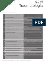 Test CTO 3V - Traumatología.pdf