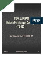 Materi-MPC-00-SAP.pdf