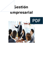 gestion & tecnologia.docx