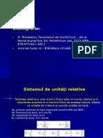Curs Regimul Dinamic 2014 2015