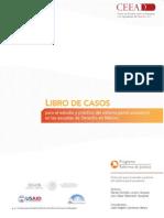 150128+CEEAD+Libro+de+Casos+v1