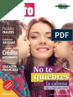 Proteja Su Dinero-Mayo 2015.pdf