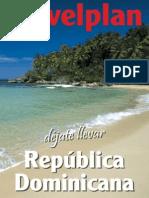 Guia Rep Dominicana 2009