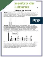 Elementos básicos de música.docx