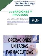 9 operaciones y procesos.pptx