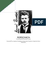 VIDA Y OBRA DE HERMAN RORSCHACH.doc