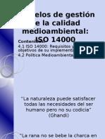 Unidad IV_Gestion Medioambiental_Sesion 1