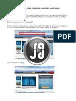 queesslideshare-130202191506-phpapp02