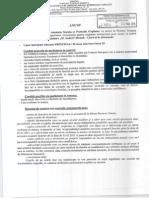 anunt-sfandrei-instructor-educatie20.05.2015.pdf