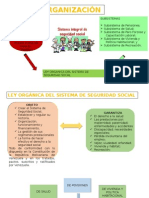 Seguridad Social y Sistema Económico
