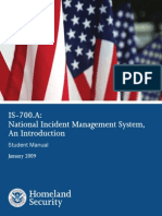 IS700A_StudentManual.pdf