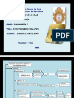 Mapa Investigacion Formativa Sandoval Verjel Ruth Endodoncia i[1]