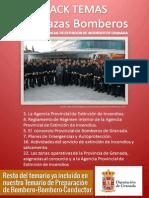 PACK_TEMAS_GRANADA.pdf