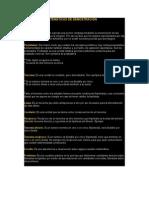 DEFINICIONES MATEMÁTICAS DE DEMOSTRACIÓN.docx