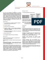 NITOMORTAR PE.pdf