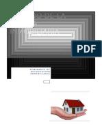 Oferta Inmobiliaria