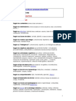 Evaluacion material_Pere Marques.pdf
