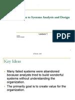 Fainal exam systems analysis and design.pdf