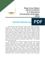 essay warkop.doc