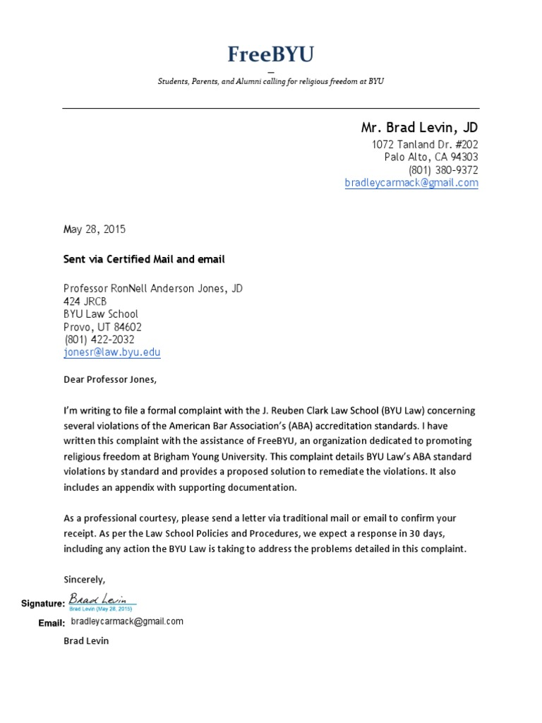 e mails and traditional letters essay