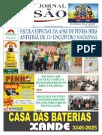 Jornal Visão 516