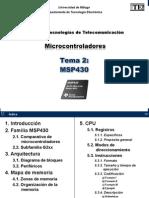 Tema 2. MSP430 (3).pdf