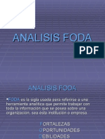 Clase 3 FODA 1-1
