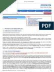 Tema A4 - Ciclo Reencarnatório