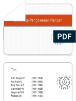 PENGAWETAN KITOSAN.pdf