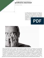 30 Señales de Dependencia Emocional _ Mente Informatica