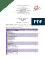 264434526 Formato de Autoevaluacion Sesion 3 y 4 de 8 3