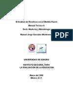 54071846-modelo-de-Rasch.pdf