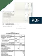 Primera Decision 1 01 y Resultados - Simdef Simulador  Finanzas LABSAG 2015