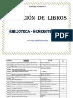 relacion_ing_agricola.pdf