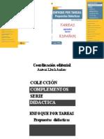 enfoquetareas.pdf