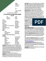 Bulletin_2015-05-31.pdf