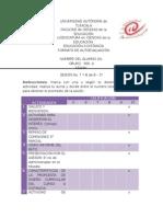 266053626 Formato de Autoevaluacion Sesion 7 y 8 de 8 3
