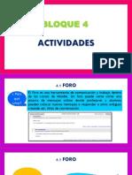 -BLOQUE-4-ACTIVIDADES