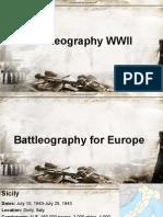 wwii battleography (1)