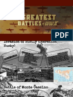 wwii battleography (2)
